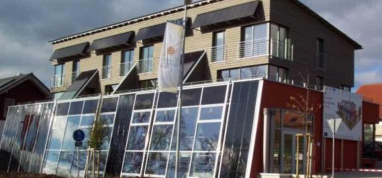 Die Makleragentur Michael Pahl GmbH zieht um…