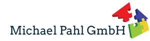 Makleragentur Pahl GmbH
